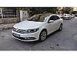 2013 VW CC 1.4 TSI EXCLUSİVE BOYASIZ CAM TAVAN KOLTUK ISITMA FUL Volkswagen VW CC 1.4 TSI Exclusive