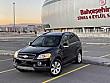 2011 CHEVROLET CAPTİVA HIGH BOYASIZZ 7 KİŞİLİK SERVİS BAKIMLI Chevrolet Captiva 2.0 D LT High