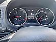 ADAR OTO DAN 2016 MODEL OTOMATİK HATASIZ BOYASIZ SERVİS BAKIMLI Volkswagen Polo 1.4 TDI Comfortline