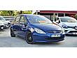 PEUGEOT 307 1.6 HDİ XT EN DOLUSU SUNROOF LU Peugeot 307 1.6 HDi XT