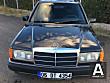 Mercedes - Benz 190 E 2.3 - 3735762