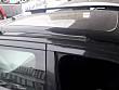 CİTROEN  C4  CACTUS   KESME   CAM  TAVAN  LİDER PEUGEOT - 585565374