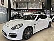 ULAŞ AUTO DAN 2015 PORSCHE PANEMERA BAYİ CARBON PUSULA ISITMA Porsche Panamera Panamera Diesel