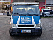 2004  ORJINAL PIKAP 350 L - 3045562