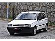 EYM GARAJ-1998 MODEL 1.4S FİAT TİPO BENZİN   LPG Lİ Fiat Tipo 1.4 S