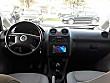 KIRCA OTOMOTIV DEN 2005 WV CADDY 1.9 TDI CIFT SURGU Volkswagen Caddy 1.9 TDI Kombi