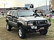 DEĞİŞENSİZ HASAR KAYITSIZ TÜM DİKKATLER ÜZERİNDE 4 7 CHEROKEE.   Jeep Grand Cherokee 4.7 Limited