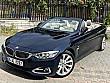 BOYASIZ - DEĞİŞENSİZ - MODERNLINE - HIFI - CABRIO 420D EMSALSİZ BMW 4 Serisi 420d