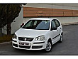 KARTAL AUTODAN 1 SINIFF 2008 MDL 1.4 OTOMATİK POLO Volkswagen Polo 1.4 Trendline