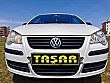 TAŞAR OTOMOTİV DEN HATASIZ OTOMATİK POLO HB LPĞ Lİ KILİMALI Volkswagen Polo 1.4 Trendline