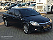2012 MD OPEL ASTIRA ENJOY PLUS