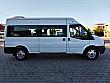korkmazlar otodan 2012 klimalı orjinal Ford - Otosan Transit 14 1