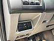 TOPÇUOĞLUNDAN 2010 MODEL RANGER KOLTUK ISITMA AKSESUARLII Ford Ranger 2.5 TDCi XLT