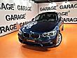 GARAGE 2016 BMW 1.16 D ONE EDITION SUNROOF KAMERA BMW 1 Serisi 116d One Edition
