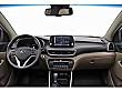 2019 HATASIZ BOYASIZ TRAMERSİZ CAM TAVANLI DİZEL OTOMATİK TUCSON Hyundai Tucson 1.6 CRDI Elite
