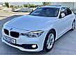 SEMBOL DEN2018 BMW 3.20D PREMİUM LİNE BOYASIZ  190HP