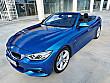 HAS AUTO DAN 4.20d M sport orjinal kazasız BMW 4 Serisi 420d M Sport
