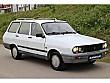 KARAKILIÇ OTOMOTIV RENAULT TOROS BOYASIZ ORJİNAL 70 BİN KM DE Renault R 12 Toros
