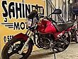 ŞAHİN OTOMOTİV DEN TEMİZ VE BAKIMLI 150 MC-X Mondial 150 MCX Roadracer