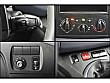 2013 MODEL 1.6 HDİ TEPEE ACTİVE BAKIMLARI MUAYENESİ YENİ 92HP Peugeot Partner 1.6 HDi Active
