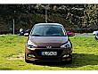 ORAS DAN 2017 MODEL İ20 1.2 STYLE 114.000 KM CAM TAVAN LI Hyundai i20 1.2 MPI Style