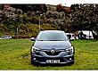 ORAS DAN 2018 MODEL MEGANE TOUCH EDC ICON JANTLI 99 000 KM Renault Megane 1.5 dCi Touch
