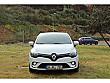 ORAS DAN 2018 MODEL RENAULT CLİO 1 5 DCİ JOY 38 000 KM BOYASIZZZ Renault Clio 1.5 dCi Joy