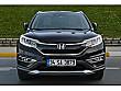 SİYAH 4X4 18JANT ANAHTARSIZ  18KDVDAHİL 2017ÇIKIŞ NERGİSOTOMOTİV Honda CR-V 1.6 i-DTEC Executive