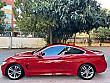 NEVZATOTO-65.000 KM-BMW 418i M SPORT KLTUK DREKSYON-SERVİS BAKIM BMW 4 Serisi 418i M Sport