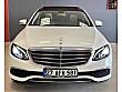HATASIZ BOYASIZ CAM TAVAN EXCLUSİVE E 180 Mercedes - Benz E Serisi E 180 Exclusive