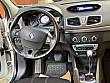 SAĞLAM AUTODAN OTOMATİK FLUENCE Renault Fluence 1.5 dCi Touch Plus