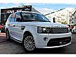 EMEFE MOTORS SPORT 3.0 SDV6 AUTOBIOGRAPHY 4ISITMA AIRMATIC MMDYA Land Rover Range Rover Sport 3.0 SDV6 Autobiography