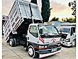 YILDIZ-OTOMOTİV-DEN-659-E-CANTER-1999-MODEL-SAÇ-DAMPER Mitsubishi - Temsa FE 659 E