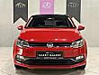 HATASIZ 57.300KM VW POLO 1.4 TDİ COMFORTLİNE DSG  CAM TAVAN  Volkswagen Polo 1.4 TDI Comfortline
