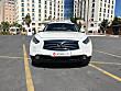 2015 Model 2. El Infiniti QX QX70  3.0d GT Premium - 90421 KM - 623042