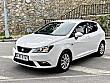 FIRSAT ARACI KREDİ VE SENET HİZMETİMİZ VARDIR Seat Ibiza 1.4 TDI Style