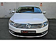 2013 MODEL VOLKSWAGEN PASSAT CC 1.4 BMT SPORTLİNE OTOMATİK Volkswagen VW CC 1.4 TSI Sportline