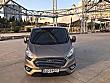 2018 CUSTOM 2.0EcoBlue TİTANİUM PLUS UZUN DERİ DÖŞEME 19.500KM Ford Tourneo Custom 2.0 EcoBlue 320 L Titanium Plus