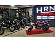 HRN MOTORS DAN PULSAR NS 125 36 AY VADE İMKANI Bajaj Pulsar NS 125