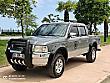 EFENDİOĞLU   2004 FORD RANGER 4x4 XLT HASAR KAYITSIZ BAKIMLI.. Ford Ranger 2.5 TDCi XLT