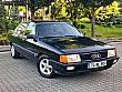 TOSCU DAN HATASIZ EMSALSİZ OTOMATİK 1991 AUDİ 100 2 0 LPG Lİ Audi 100 Serisi 2.0