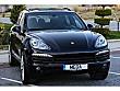 Mega Otomotiv. 2013 Porsche Cayenne  BAYİ ÇIKIŞ  İLK EL  BOYASIZ Porsche Cayenne 3.0 Diesel