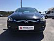 2016 Model 2. El Opel Astra 1.4 T Dynamic - 16000 KM