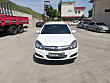 TEMİZ VE BAKIMLI OPEL ASTRA H KASA 1.6 ENJOY PLUS - 4486597