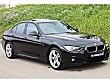 2015 BMW 3.20iED 40.YIL H.KARDON-ISITMA-NAVİGASYON-HAFIZA KOLTUK BMW 3 Serisi 320i ED 40th Year Edition