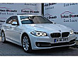 TAMAMINA KREDİLİ 2016 DEĞİŞENSİZ 525 XDRİVE EXECUTİVE 218 HP 4X4 BMW 5 Serisi 525d xDrive  Executive