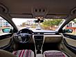 İLK SAHIBINDEN SEAT TOLEDO - 3035196