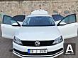 Volkswagen Jetta 1.2 TSi Trendline - 3984988