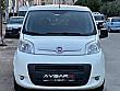 2014 MODEL FIAT FIORINO 1.3 MULTIJET ÇİFT SÜRGÜ TEK AÇILIR KLİMA Fiat Fiorino Combi Fiorino Combi 1.3 Multijet Pop