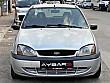 2001 FORD FİESTA 1.25 BENZİN LPG KLİMA AİRBAG PARK SENSÖRÜ Ford Fiesta 1.25 Ghia